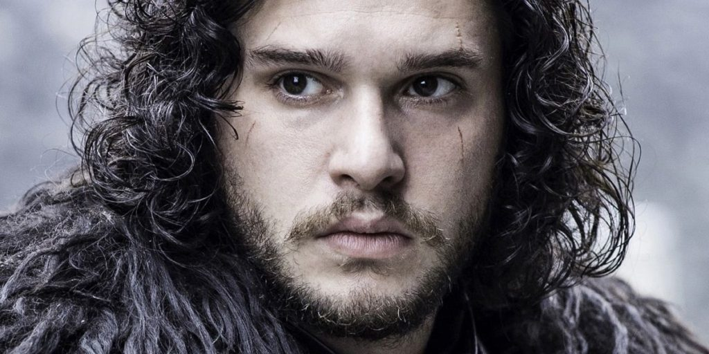 Jon Snow's Fate