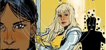 Josh Boone Teases Possible Cast for New Mutants
