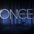 'Once Upon A Time' Cast at Wizard World – Not As Wicked As They Seem