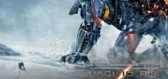 """Pacific Rim 2"" Gets a New Director, a New Writer — What's Up With ""Pacific Rim 2"""