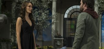 Supernatural 11×23 Review: Alpha and Omega