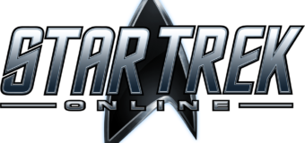 Fedcon: Star Trek Online Press Conference