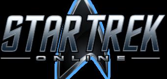Fedcon: Star Trek Online Press Conference