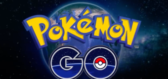 Pokemon GO Field Test Registration Now Open!