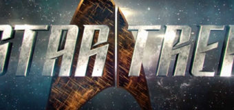 New Star Trek Teaser Trailer Released By CBS