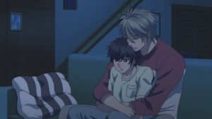 SuperLovers2