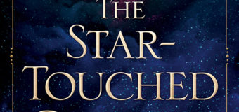 """The Star-Touched Queen"" Is Fantasy At Its Finest"