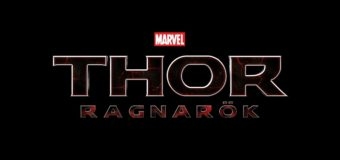 'Thor: Ragnarok' Adds Jeff Goldblum, Karl Urban To Cast