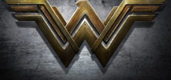 Wonder Woman Film Has Wrapped–Now Onto Justice League