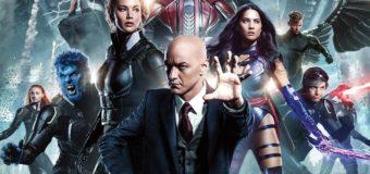 'X-Men: Apocalypse' Movie Review – Better to Title It Apocalyptic Manpain