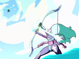 alex bow 3