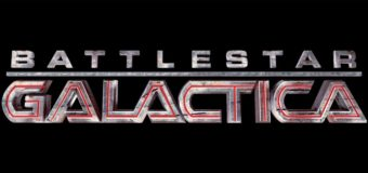 Why Battlestar Galactica Is Binge-Worthy Sci-Fi
