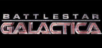 Why Battlestar Galactica Is Binge-Worthy Sci-Fi