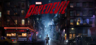 Diamond Select Toys Announces Daredevil Minimates
