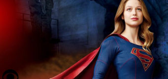 "Six Reasons CBS Should Renew ""Supergirl"""