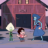 Cartoon Network France Releases Three Steven Universe Episodes Early