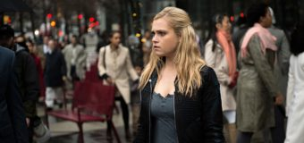 The 100 3×16 Review: Perverse Instantiation Part Two
