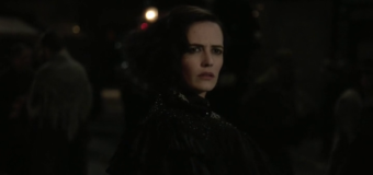 Penny Dreadful Finally Reveals the Identity of an Old Villain After Vanessa