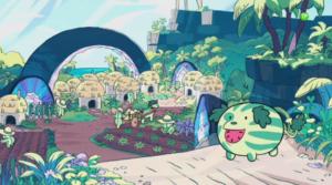watermelonplace