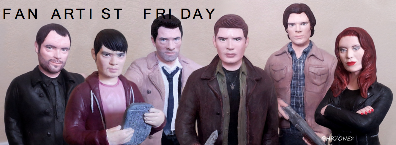 All SPN Sculptures - Copy - Copy