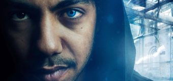 Watch Out For: Cleverman Premiering This Week