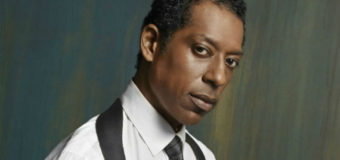 Orlando Jones Joins the Cast of American Gods