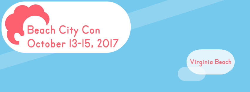 Beach City Con 2017 steven universe masterpost beach city con