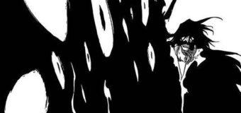 Bleach Manga Issue 678 Explains Yhwach's Godly Power