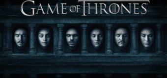 Game of Thrones Season 6 vs. A Song of Ice and Fire: Round Three