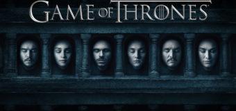 Game of Thrones Final Episode Count Update