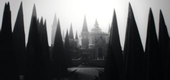 Find Out More About Ilvermorny (And Get Sorted!)