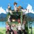 Digimon Adventure tri – 'Reunion' Brings Back Original Voice Cast for US Release