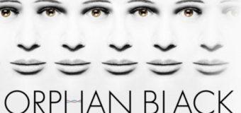 'Orphan Black' Renewed For Fifth and Final Season