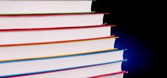 LGBTQ+ Book Recommendations