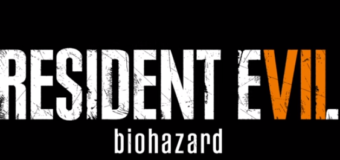 New 'Resident Evil 7' Plot Details Revealed by ESRB