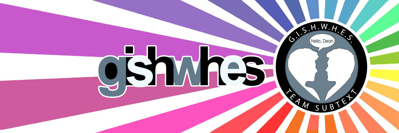 gishwhes 2016