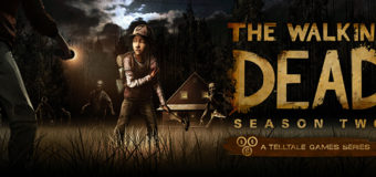Clementine Returns in Telltale's 'The Walking Dead' Season 3 Teaser Trailer