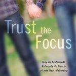 trust the focus 1