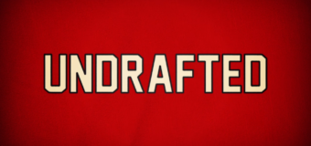 At Last We Have a Trailer for Undrafted