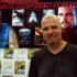 A Chat with Star Trek's Jason Matthew Smith