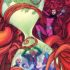 Marvel Releases October Solicitations! The X-Men are safe for now!