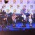 Comic-Con 2016: The Magic of Steven Universe