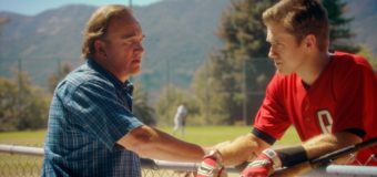 """Undrafted"" Hits It Out of the Park"