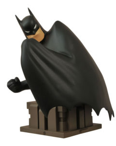 Diamond Select Toys: Batman Logo