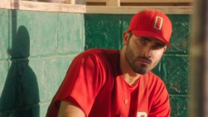 hoechlin undrafted