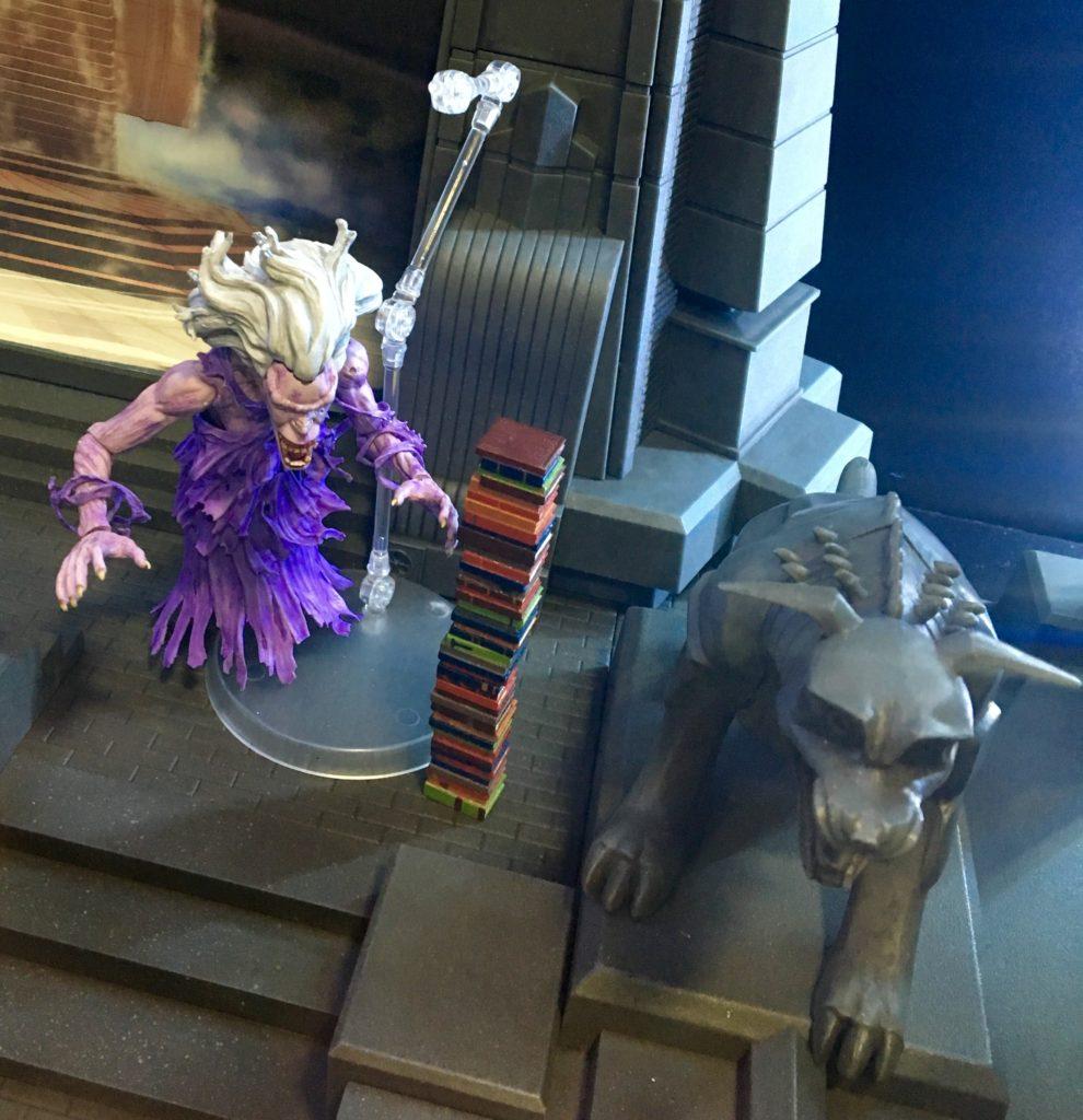 Diamond Select Toys Comic-Con 2016 Ghostbusters