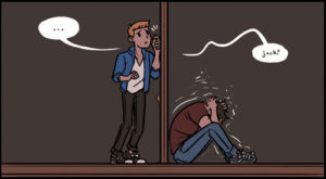 omgcp jack anxiety