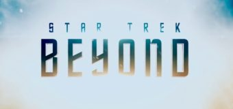 Star Trek Beyond is Delightfully Episodic