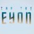 Star Trek Beyond is Delightfully Episodic