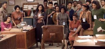 Hidden Figures Trailer Celebrates Black Women in STEM